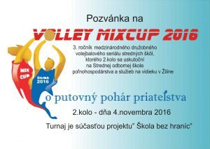 volley-mix-cup-2016_za