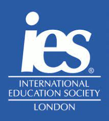 Rating certifikátu kvality IES pre našu školu je zvýšený